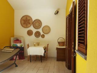 casetta in campagna/mare Sardegna - Oristano vacation rentals