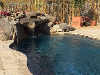 Casa Indulgence in Matlacha - Matlacha vacation rentals