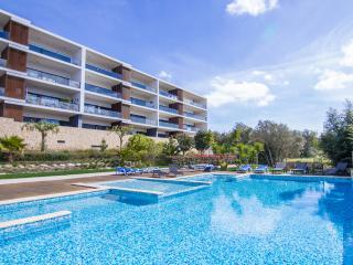 Ekans Apartment, Lagos, Algarve - Lagos vacation rentals