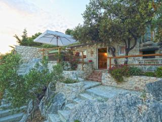House near the Sea - Hvar vacation rentals