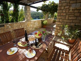 Romantic 1 bedroom Bobovisca Apartment with Housekeeping Included - Bobovisca vacation rentals