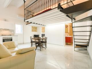 Loft in town centre - Alghero vacation rentals