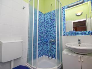 Apartment Podstine A4 Hvar - Hvar vacation rentals