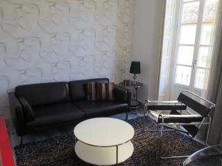 A precious apartment in Málaga - Malaga vacation rentals