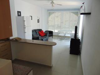 PUERTOSOL APARTMENT NOW WITH WI FI - Puerto de Mazarron vacation rentals