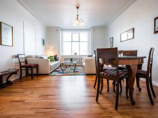 Central Pond side Apartment - Reykjavik vacation rentals