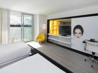 1100 WEST Ave - Mondrian South Beach - Miami Beach vacation rentals