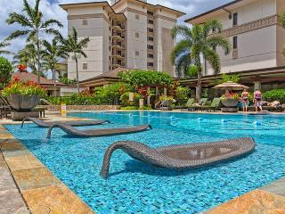 Perfect Villa with Internet Access and Television - Kapolei vacation rentals