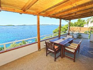 Apartment Podstine A6 Hvar - Hvar vacation rentals