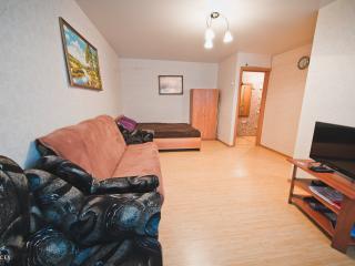 Уютная квартира на набережной - Saratov vacation rentals
