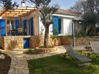 Beach house Adriana - Novalja vacation rentals