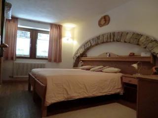 Haus Angelika - casa tipica vacanze in montagna - Lavarone vacation rentals
