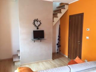 Nice Condo with Television and Microwave - Pieve a Nievole vacation rentals