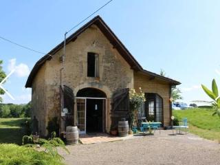 Gite de vacances et curistes - Bergerie La Fletche - Dax vacation rentals