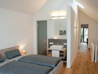 Schleidomizil Schleibrücke - Seglerwohnung - Kappeln vacation rentals