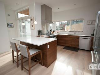 New Construction in Ballard, Seattle - Seattle vacation rentals