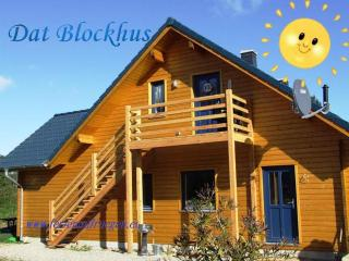 Vacation Apartment in Glowe - 398 sqft, romantic, quiet, comfortable (# 8928) - Glowe vacation rentals