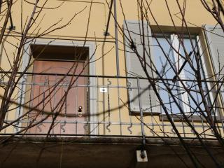 Adorable Lodi Condo rental with Internet Access - Lodi vacation rentals