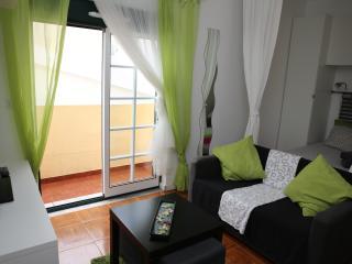 Estudio Verde 100m da Praia Peniche - Peniche vacation rentals