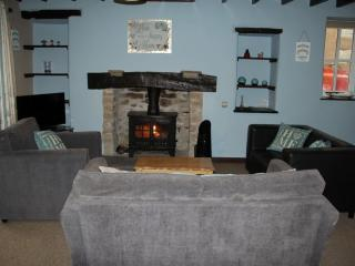 1 FRONT STREET, ORTON, Penrith, Eden Valley - Orton vacation rentals