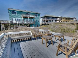 Taylor Made - Emerald Isle vacation rentals