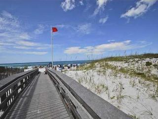 Relaxing Oasis at Beach on 30A! 2 pools! Tennis! - Santa Rosa Beach vacation rentals