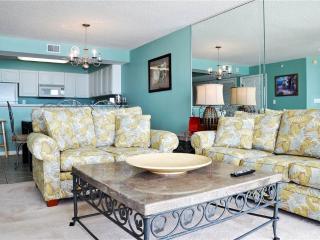 SUN RISE POINT 5G - North Myrtle Beach vacation rentals