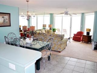 Comfortable 3 bedroom House in North Myrtle Beach - North Myrtle Beach vacation rentals