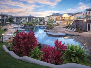 Wyndham Bali Hai Villas Resort - Princeville vacation rentals