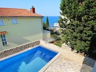 Starigrad-Paklenica - Starigrad-Paklenica vacation rentals