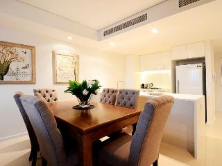 Waters Edge - Darwin vacation rentals