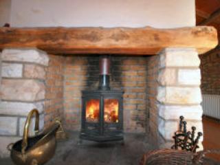 The Granary - Rothbury vacation rentals