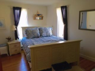 Charming Cottage in great location!!!! - Edgartown vacation rentals