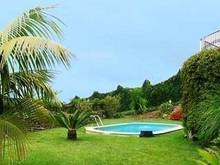 Comfortable 2 bedroom House in El Sauzal - El Sauzal vacation rentals