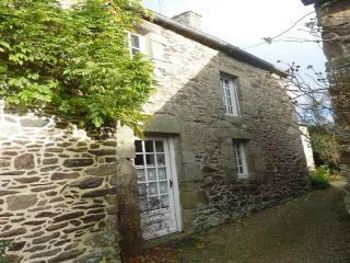 maison en pierres 6 personnes dans site naturel - Pleven vacation rentals