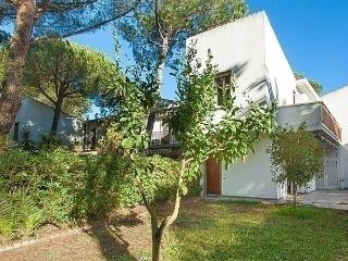 Nice 2 bedroom House in Parco Naturale della Maremma - Parco Naturale della Maremma vacation rentals