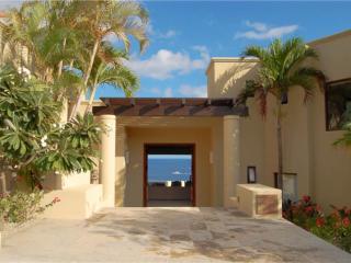 Charming Ocean Views - Villa Cielo - San Jose Del Cabo vacation rentals
