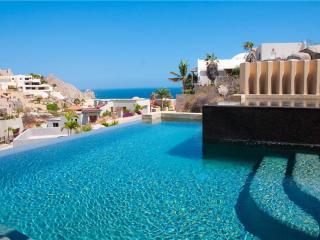 Amazing Ocean Views - Villa Descanso - Cabo San Lucas vacation rentals