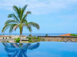 Perfect Ocean Views - Villa Desierto - Cabo San Lucas vacation rentals
