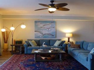 3 bedroom House with Internet Access in Panama City Beach - Panama City Beach vacation rentals