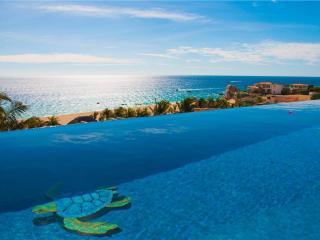 4 bedroom Villa with Deck in Cabo San Lucas - Cabo San Lucas vacation rentals