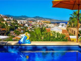 Villa los Geckos - Cabo San Lucas vacation rentals