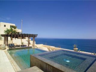 Fabulous Oceanfront - Villa Gran Vista - Cabo San Lucas vacation rentals