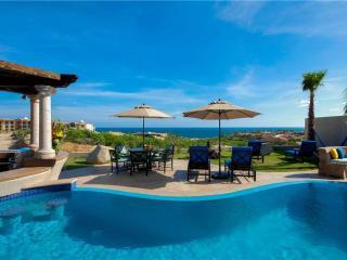 The Residences at Hacienda Encantada - Cabo San Lucas vacation rentals
