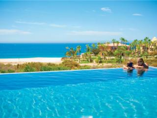 Beachfront Beauty - Villa Miguel - Cabo San Lucas vacation rentals