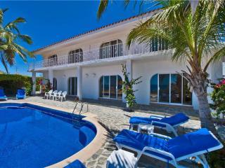Villa Oceano 4br - Cabo San Lucas vacation rentals