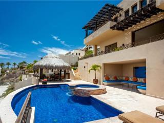 Villa Sebastian - Cabo San Lucas vacation rentals