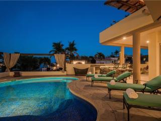 Spectacular Ocean Views - Via A La Casa - Cabo San Lucas vacation rentals