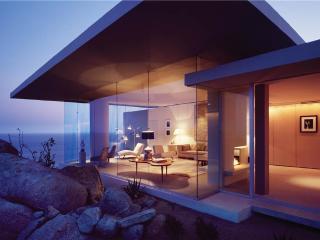 Villa Weiss! - Cabo San Lucas vacation rentals