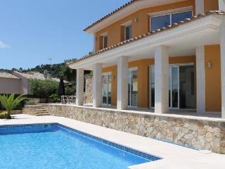 Villa De Oro - Calonge vacation rentals
